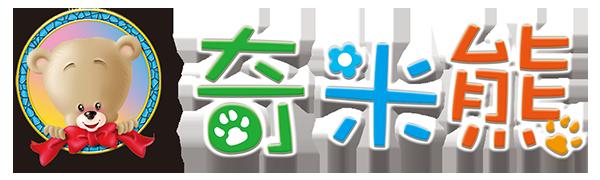 chimibear_logo